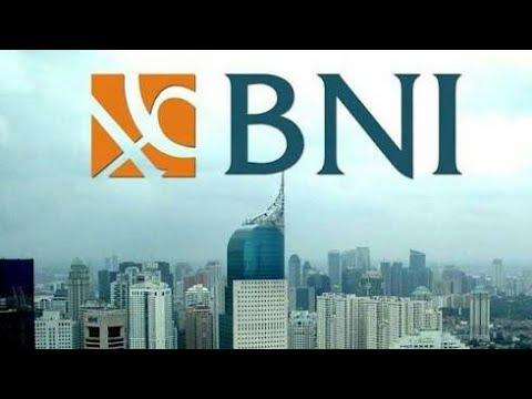 ADA TAGIHAN DARI BANK NEO+ || BANYAK KORBAN MELAPOR
