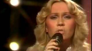 Baixar - Abba The Winner Takes It All Live 1980 Hd Grátis