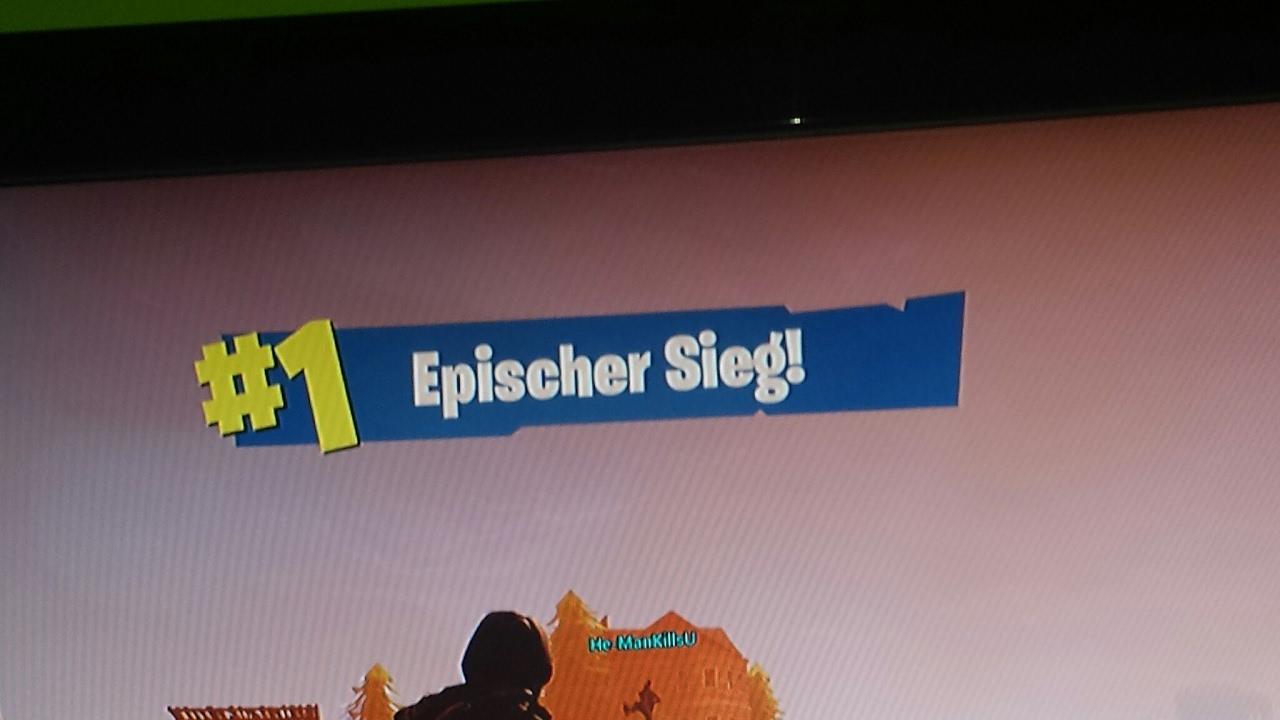 Minecraft Pe Deutsch Darf Kein Ps Spielen YouTube - Youtube minecraft deutsch spielen