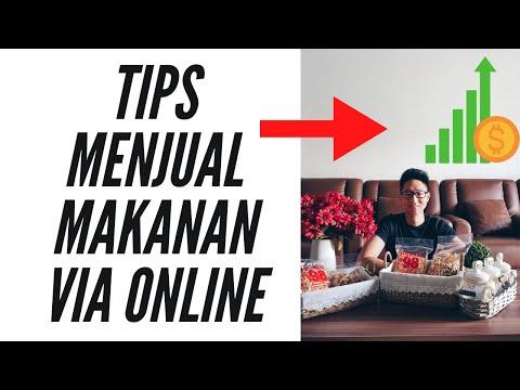 10 Tips Mendirikan Bisnis Kuliner Secara Online from YouTube · Duration:  9 minutes 25 seconds