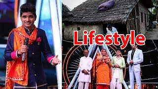 Salman Ali (Indian Idol 2018) Lifestyle, House, Family, Networth, Unknown Facts & Biography