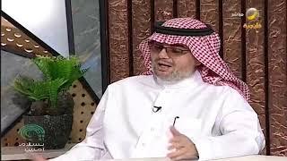 نوازل الحج مع د. يحيى بن حسين الظلمي