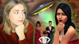 The Entire Life and Death of Bella Goth