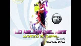 Bob Sinclar Feat. Steve Edwards - World, Hold On (Sergio Flores Epic Club Mix)