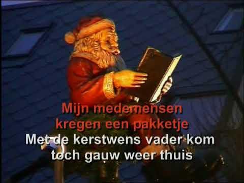 andre-hazes---eenzame-kerst-(-karaoke-)-lyrics
