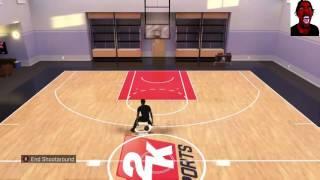 NBA Derrick Rose Traded to KNICKS! + NBA 2016 Draft Talk