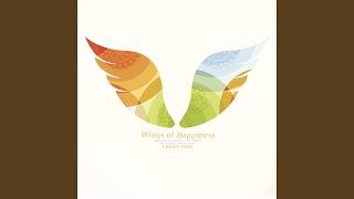행복의 날개 (Wings Of Happiness)
