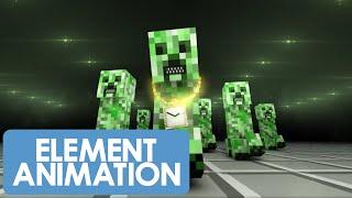 animation_sam_transparent How To Create A Cartoon Animation Video