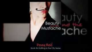 Beauty and the Mustache Trailer