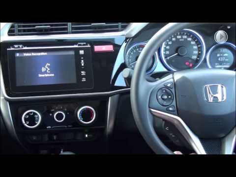 Смотрите сегодня Honda SD navigation update manual видео