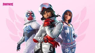 FORTNITE LIVE THE GAME WITH YOU TO 2750 REGISTERS REGALO SUBITO CARD FROM 10
