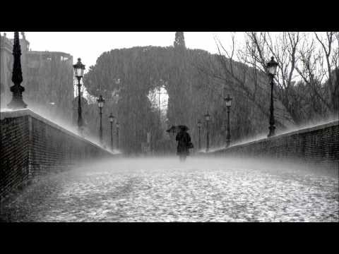Krzysztof Mrzygłód - Wandering