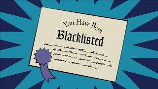 El FINAL MÁS PELIGROSO en FNAF 6 - Como conseguir el BlackList Certificate