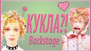 ПОЙДЁМ СО МНОЙ НА СЪЕМКУ?!❤️ Тайланд. Backstage