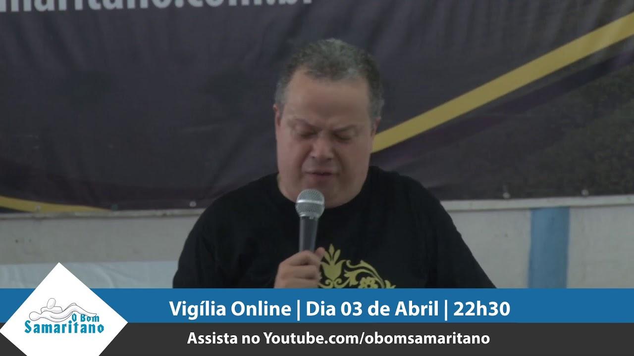 Programa De Radio Com Audio E Video Ao Vivo Youtube