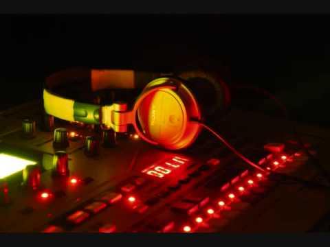 Klea - Tic Toc (PvD Remix)
