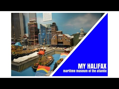 online dating sites halifax nova scotia
