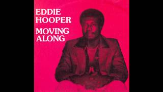 Eddie Hooper -  Rocker