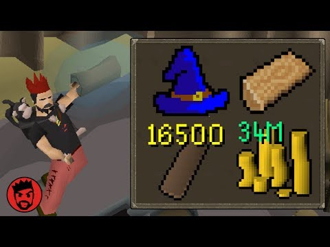 Osrs Profitable Crafting Items
