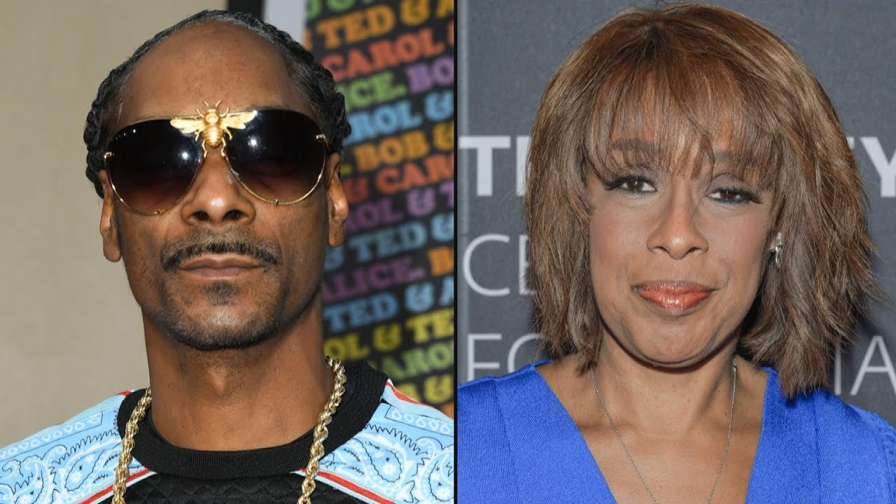 When Is Gayle King Going To Apologize?