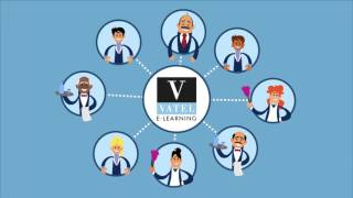 VATEL E-Learning - HD