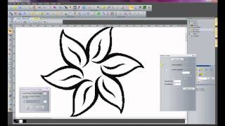 Creating 3D CNC Signage in ArtCAM Pro 2011