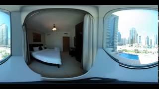 258 1 bed Room Apartment
