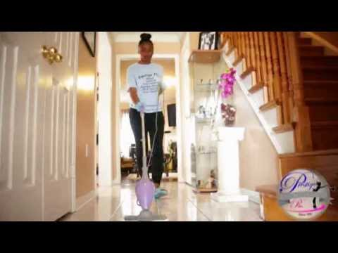 Prestige Maid Plus services  Residential Commercial Cleaning House Keeping Maid Services