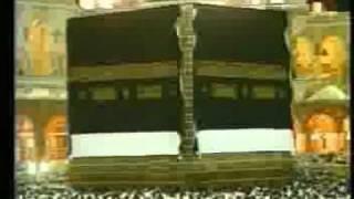 Hajj aur Umrah ke masail aur sahi Tariqa - urdu-part  1