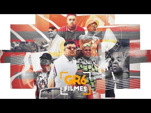 SET DJ Pedro - MC's Brinquedo, Ryan SP, Brisola, Magal, NK, Lele JP (GR6 Explode)