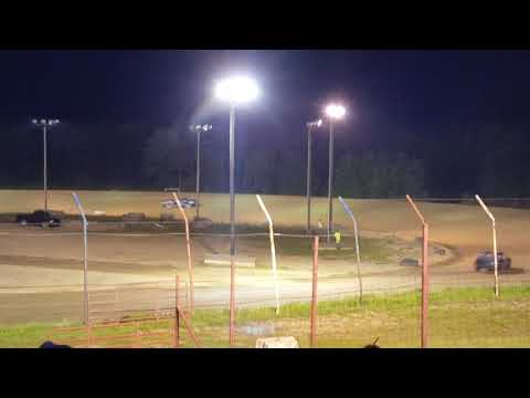 Dog Hollow Speedway 06-02-2017