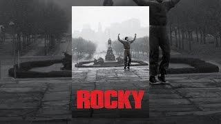 Rocky (VF)