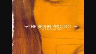 Watch Berlin Project I Wont Wait For You video