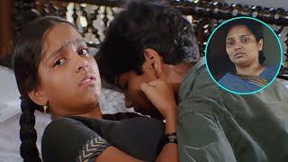 Latest Telugu Movie Interesting Scenes || Ravi Babu || Taraka Ratna || TFC Films And Film News