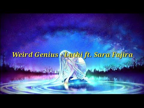 weird-genius---lathi-ft.-sara-fajira-(-lyrics-dan-terjemahan-)