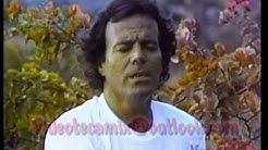 Julio Iglesias - Nathalie (Video Oficial) (1982)