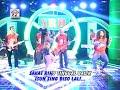 Utami Dewi F - Aishiteru [Official Music Video]
