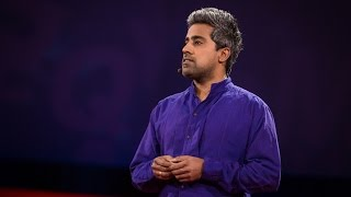Anand Giridharadas: A tale of two Americas. And the mini-mart where they collided