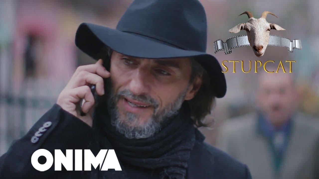 Download Stupcat - Egjeli - Sezoni 2 (Episodi 38) 2018