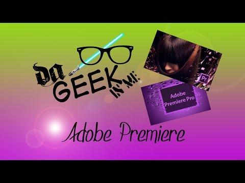 Should I Buy Adobe Premiere CC?