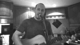 Baixar James Ryan - Simply The Best (acoustic Tina Turner cover)