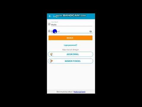 cara-login-di-aplikasi-hipo-085755516637