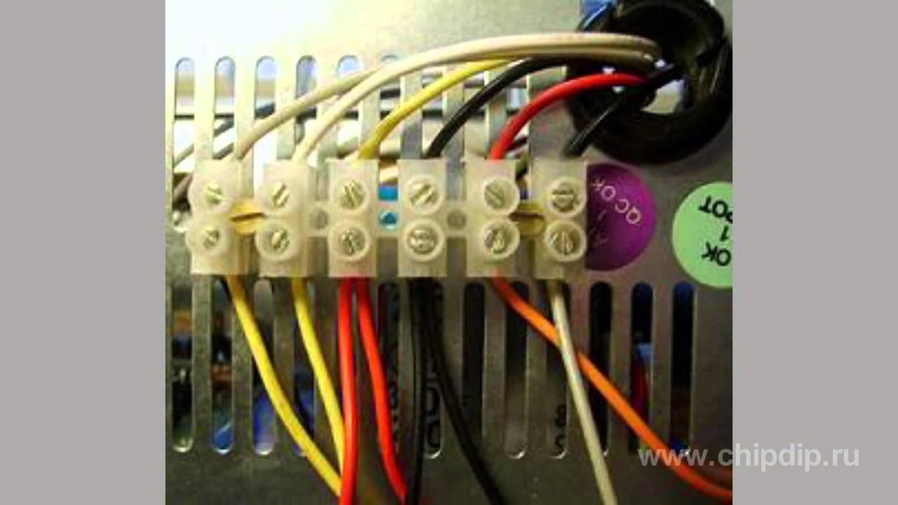 Унифицированные сборные клеммы hager n/pe quickconnect;; отводящие зажимы hager магистральной линии до 35 кв. Мм;; наборные монтажные. Ре и n) hager на изоляторах;; безвинтовые наборные клеммы hager quickconnect (контакты на din-рейку);; винтовые наборные клеммы hager ( контакты.