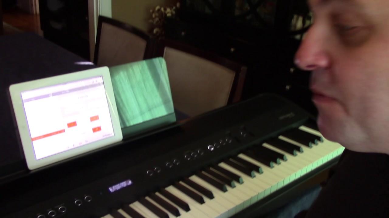 Piano Buyer Video Resources - PianoBuyer