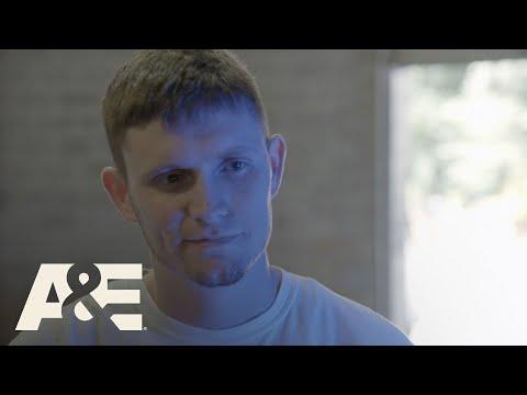 60 Days In: Bonus - Alan Enters Fulton County Jail (Season 4, Episode 1) | A&E