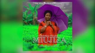 Baixar Christina Shusho - Muujiza (Official Audio)