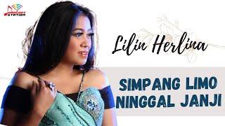 Lilin Herlina - Simpang Limo Ninggal Janji (Official Video)