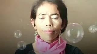ព្រៃល្បាស់ខៀវខ្ចី_ Shenasay 224989, Smule Khmer Karaoke singer