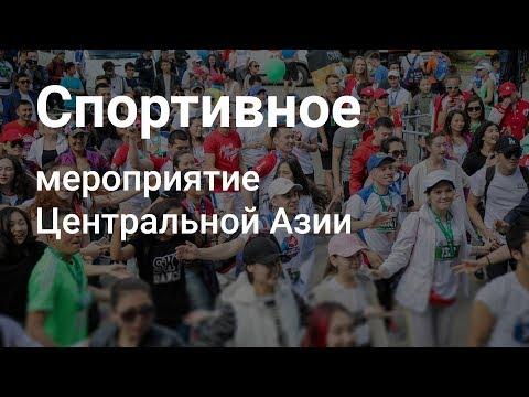 каспий банк в россии