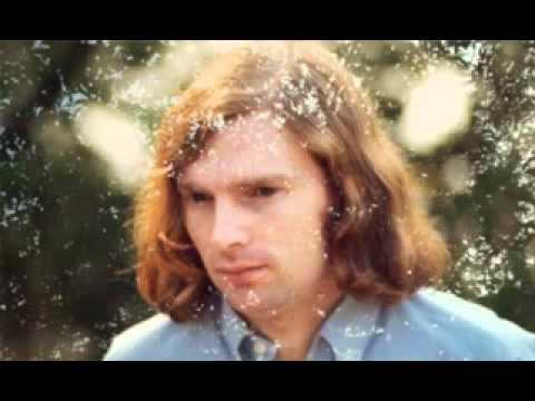 Van Morrison - Evening Shadows.mp4